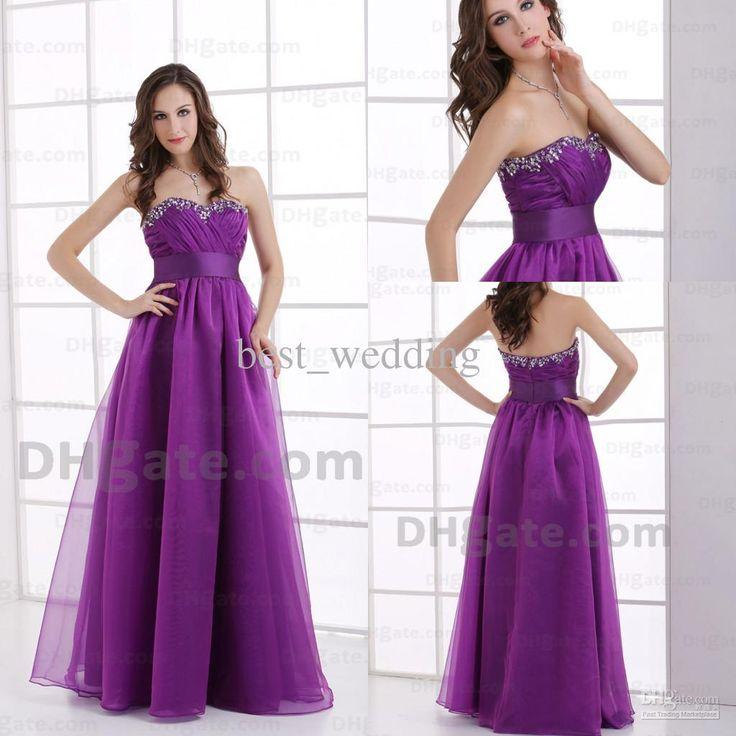 73 best Dresses images on Pinterest   Dress prom, Ballroom dress and ...