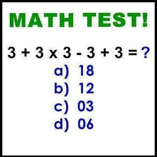 114 best images about Matika - Aritmetika (směs) // Maths ...