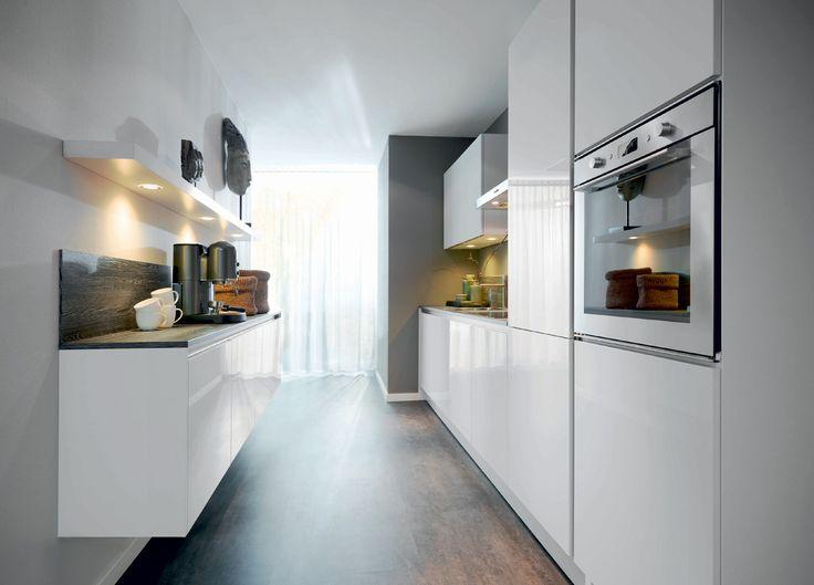Över 1 000 bilder om keuken på pinterest