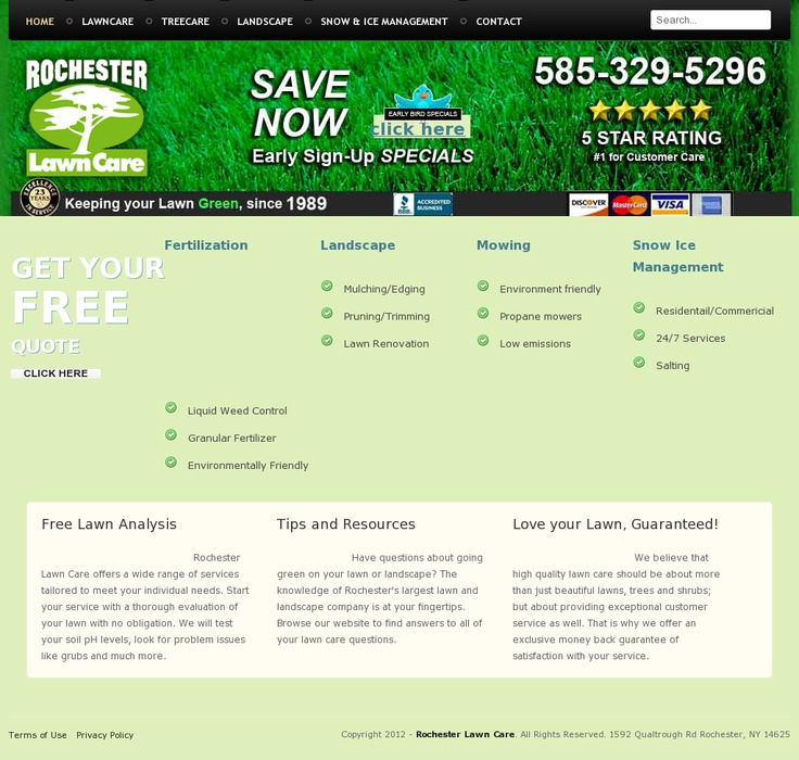 32 best Lawn Care Business Tips images on Pinterest Lawn care - service contract sample