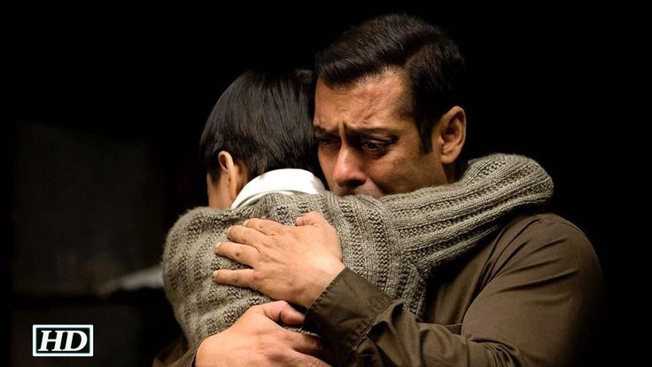 Watch who makes Salman Khan CRY | TUBELIGHT , http://bostondesiconnection.com/video/watch_who_makes_salman_khan_cry__tubelight/,  #BajrangiBhaijaan #HarshaaliMalhotra #jackiechan #MatinReyTangu #salmanintroducestubelightco-starMatinReyTangu #salmanvisitJackieChan #tubelightmovie #tubelighttrailer #WatchwhomakesSalmancry