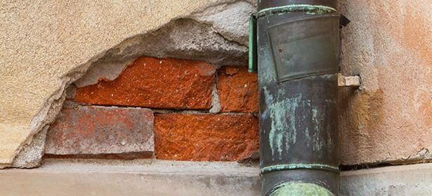 Dealing with damp - Home improvements - Which? Home & garden http://www.which.co.uk/reviews/damp/article/guides