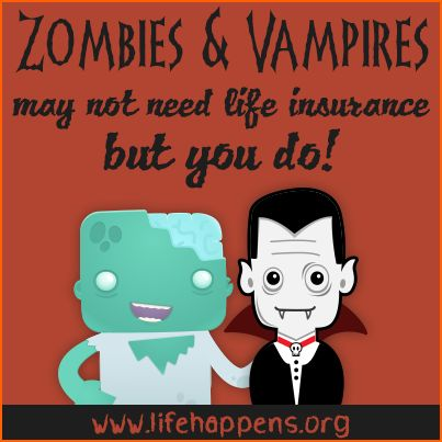 080e96ca80508f84c29a18d7d72febb3 insurance meme compare insurance best 25 insurance meme ideas on pinterest life insurance quotes,Funny Insurance Memes