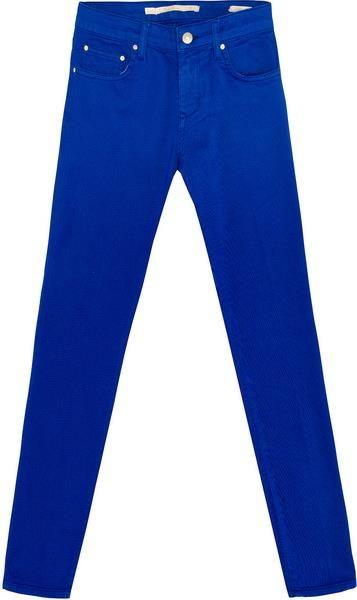 Zara брюки джинсы