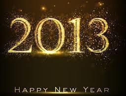 Happy new year All :D http://andrian21.blogspot.com/2012/12/kumpulan-ucapan-selamat-tahun-baru-2013.html