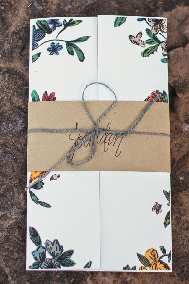 Always Rooney: Will You Be My Bridesmaid Card & Free Download