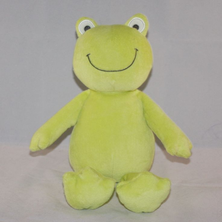 Carters Baby Toys 103