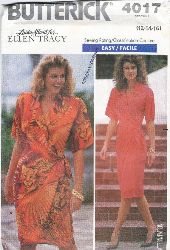 Vintage Ellen Tracy Handtaschen