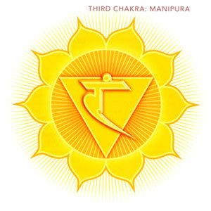 Are you in control of yourself or is Ego in control of you. Remember, YOU have the power for the journey begins with you, not with Ego. Solar Plexus Chakra