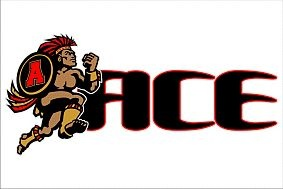 Ace All Stars, I love you:)