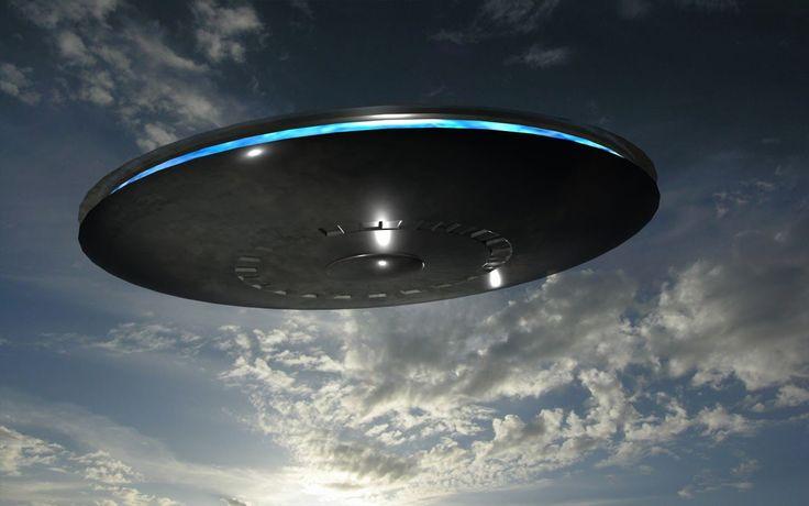 Debate con Expertos: Los OVNIS y Extraterrestres - EvidenciaX, PPM, Sali...