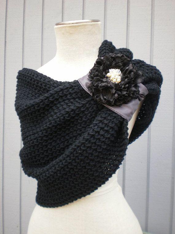 Mejores 51 imágenes de bufandas en Pinterest   Patrones de ganchillo ...