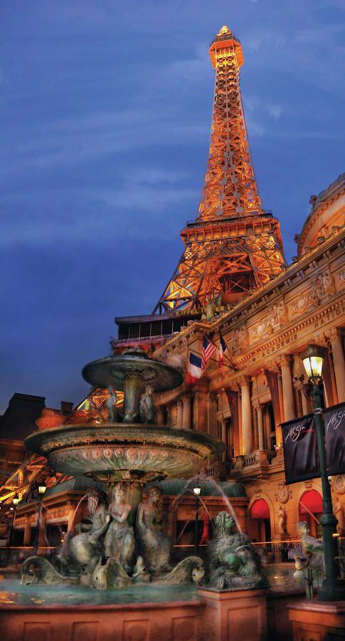 17 best images about posh paris on pinterest paris poster tour eiffel and vintage paris - Poster tour eiffel ...