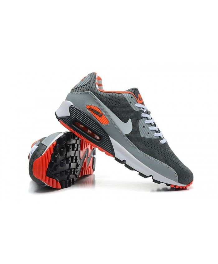 Order Nike Air Max 90 Mens Shoes Official Store UK 1390