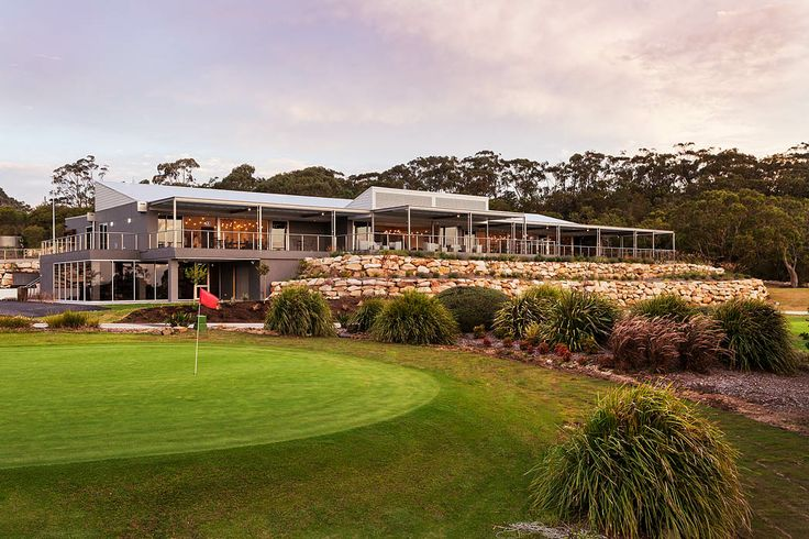 Located just 30 minutes from Sydney and 40 minutes from Newcastle on the #CentralCoast The Springs Championship 18 hole golf course welcomes all players and promises a first class golf experience. http://goo.gl/ZtuLMH  #golf #golfcourse #centralcoast
