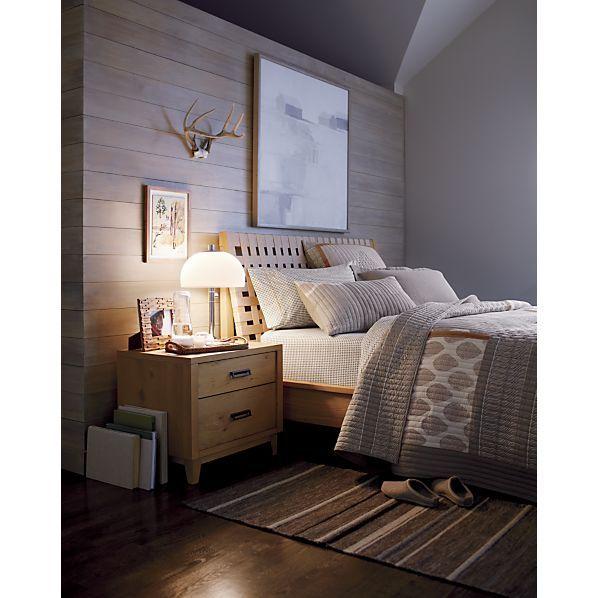 jaipur orange quilt and pillow shams cozy bedroombedroom ideasbedroom