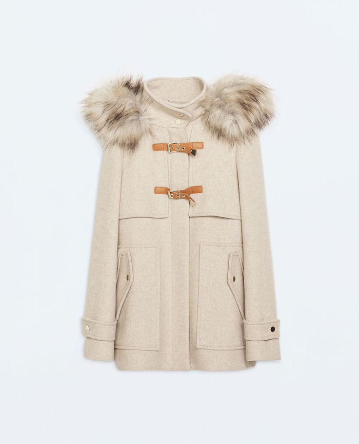 75 best Outerwear images on Pinterest