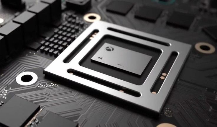 Overwatch Xbox Scorpio Support Is a 'Wait and See' for Blizzard