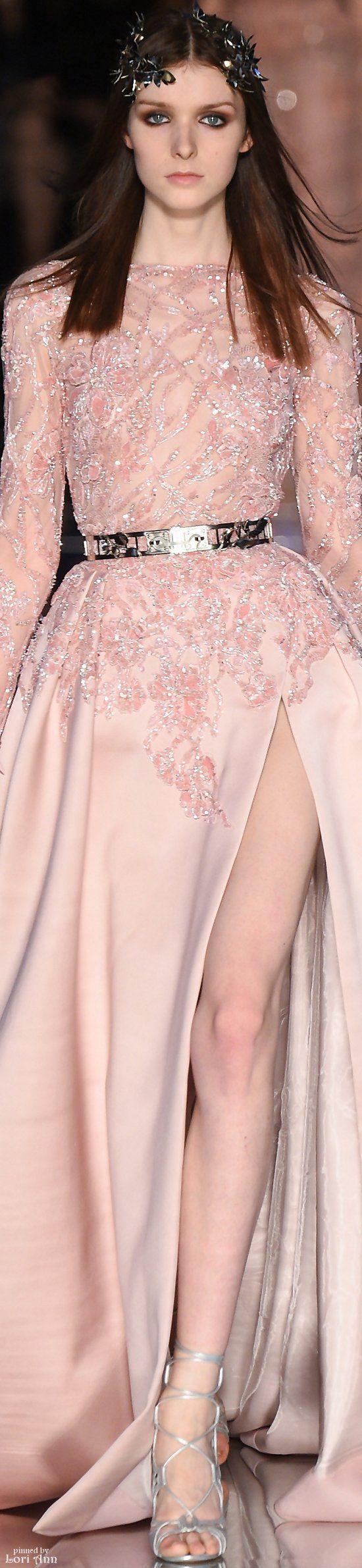 37 best Wedding Dresses images on Pinterest   Wedding frocks, Brides ...