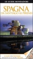 Un'esperienza totale tra passato e futuro: la Spagna.