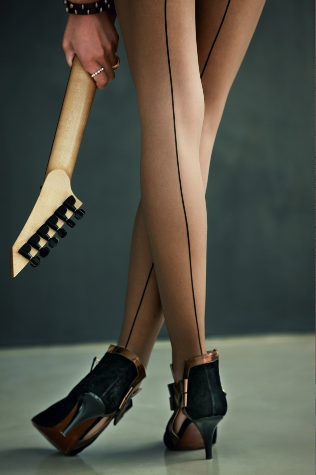 calzedonia - nice tights