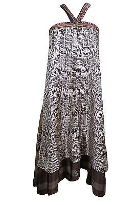 Hippie-Gypsy-Boho-Women-039-s-Silk-Sari-Skirt-Reversible-Purple-Beachwear-Sundress    http://stores.ebay.com/mogulgallery/Silk-Sari-Skirts-/_i.html?_fsub=761673819&_sid=3781319&_trksid=p4634.c0.m322