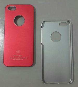 Air Jacket for Iphone 5 RED [Hard Case] Untuk pemesanan & info lebih lanjut hub 081314604377 / bbm 5f73c601