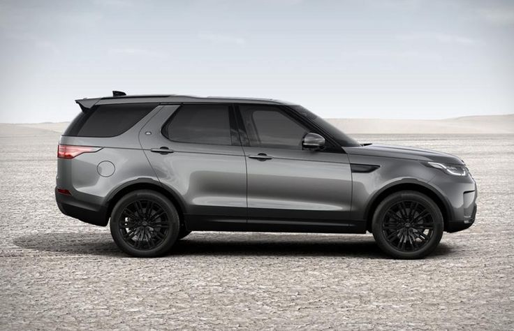 2018 Land Rover LR5 Price Estimate, Release Date