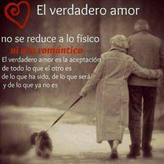 No tiene que ser besos y mas. Solo seguir la vida con los buenos recuerdos.