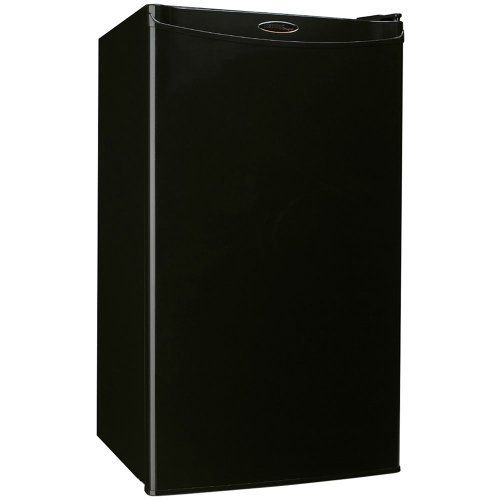 Best 25 danby fridge ideas on pinterest asian cooktops small danby dcr88bldd 32 cu ft designer compact refrigerator black by danby 14900 cheapraybanclubmaster Images