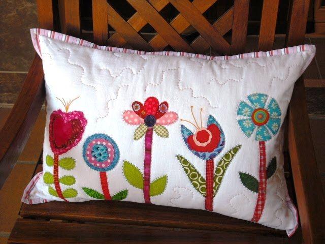 923 migliori immagini cuscini grandi e piccini su - Cuscini grandi ikea ...
