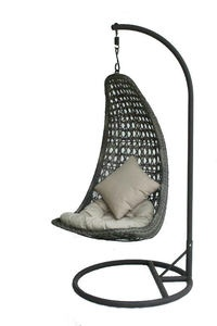Garden Furniture Pod 11 best dream patio images on pinterest | garden furniture, rattan