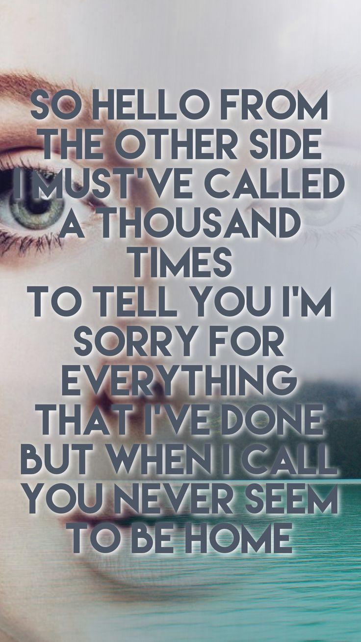 Thomas Rhett - Crash And Burn Lyrics | MetroLyrics
