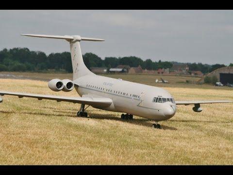 ② LMA RAF COSFORD RC MODEL AIRCRAFT SHOW - 2013 FLIGHTLINE COMPILATION (...