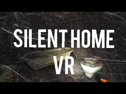 #VR #VRGames #Drone #Gaming SILENT HOME VR - Scary Game Saturday #7 comedy, Dance, donald trump, Galaxy S7, gaming, gear vr, Horror, htc vive, jumpscares, Justin Bieber, LG G3, Lyrics, Mexico, Minecraft PS4, music, oculus rift, pewdiepie, pokemon, ps3, rap, s7 edge, Samsung Gear VR, scary, Scary Game, Silent Home VR, Subtitle, terror, VR, vr videos, wwe, xbox, xbox 360 #Comedy #Dance #DonaldTrump #GalaxyS7 #Gaming #GearVr #Horror #HtcVive #Jumpscares #JustinBieber #LGG3 #Ly