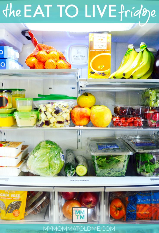 Medical weight loss food