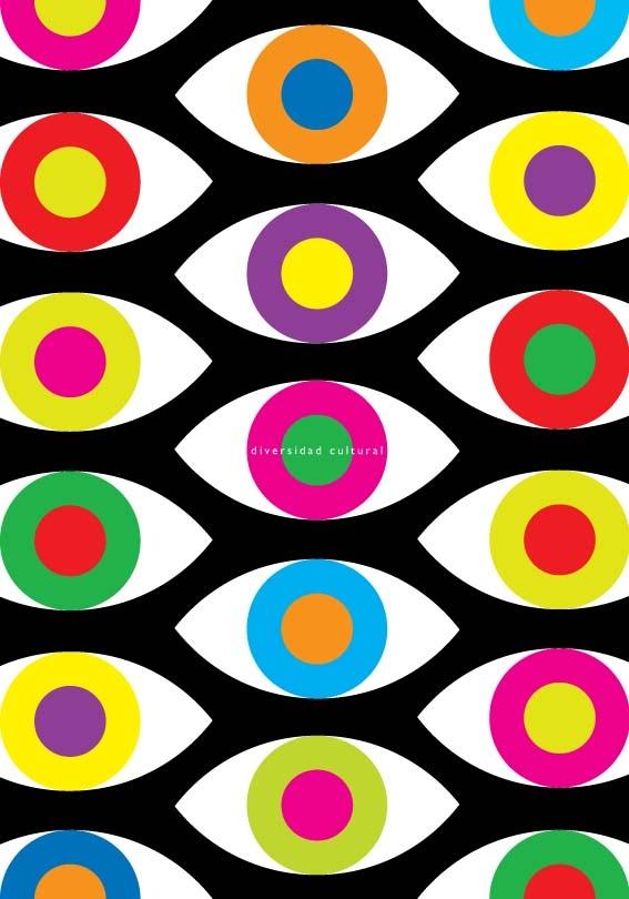 Patterns│Geometría - #Patterns