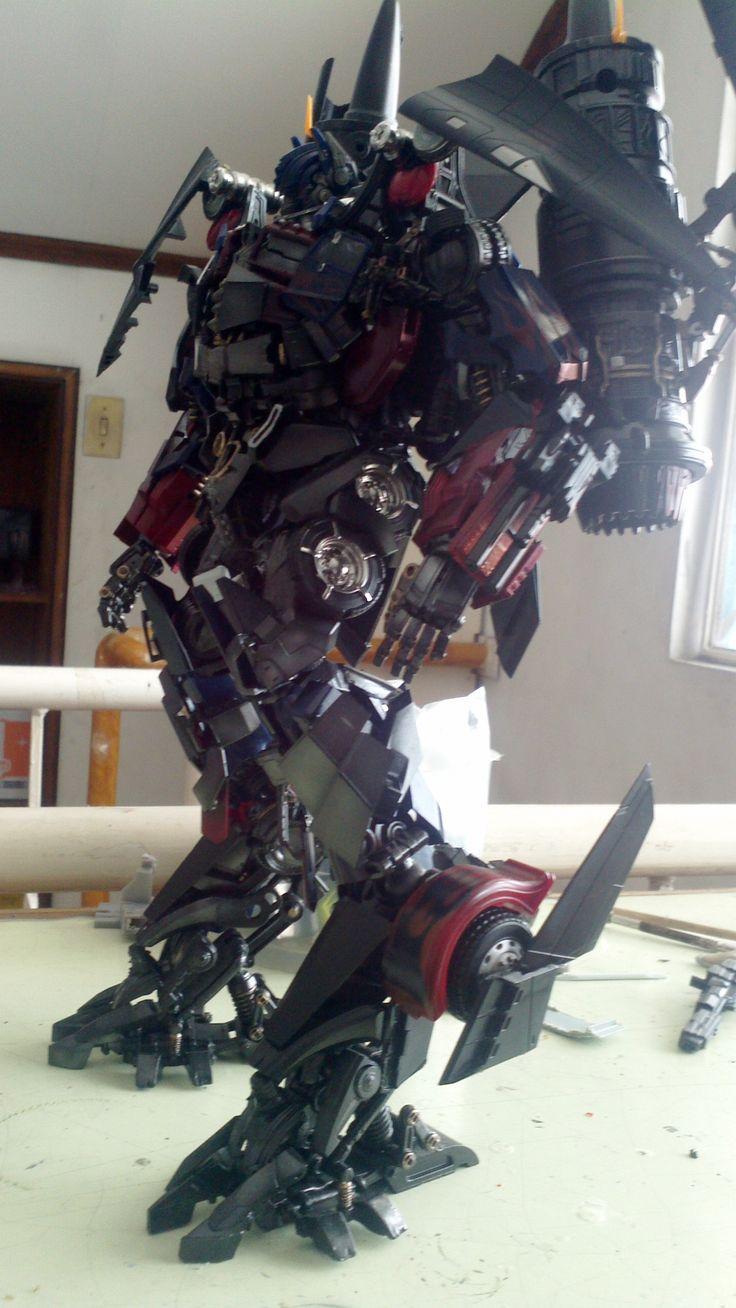 transformers4-Optimus-Prime-8