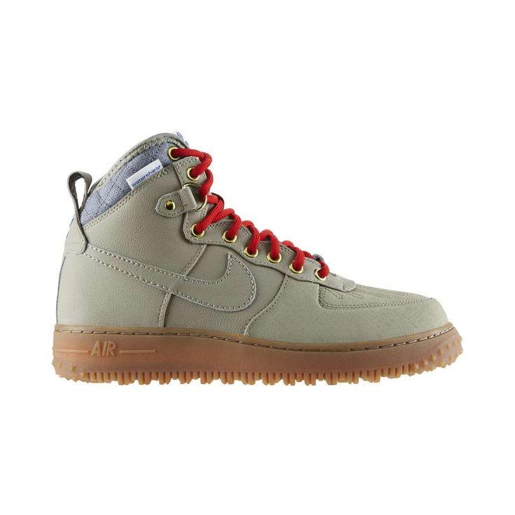 army green nike air force 1 nz