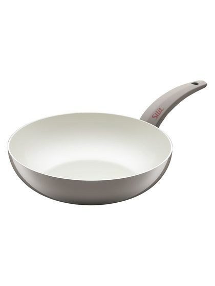 "11"" Silit Selara Wok Pan by WMF at Gilt"