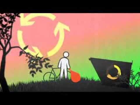 SWU Campanha 2011