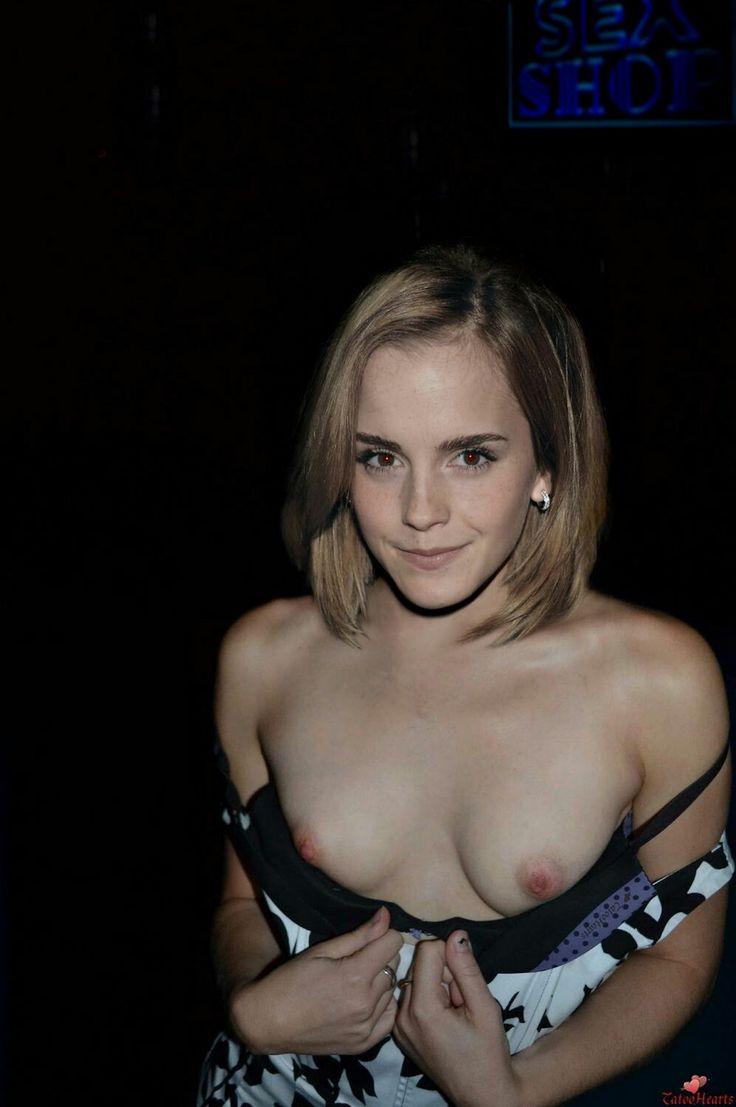 55 best celeb r18 images on pinterest | beautiful women, female