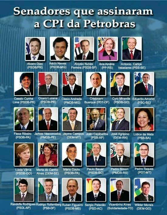 #CPIdaPTbras pic.twitter.com/Y61haYLxSE