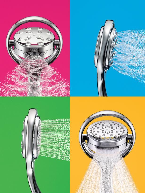 im liking this shower head