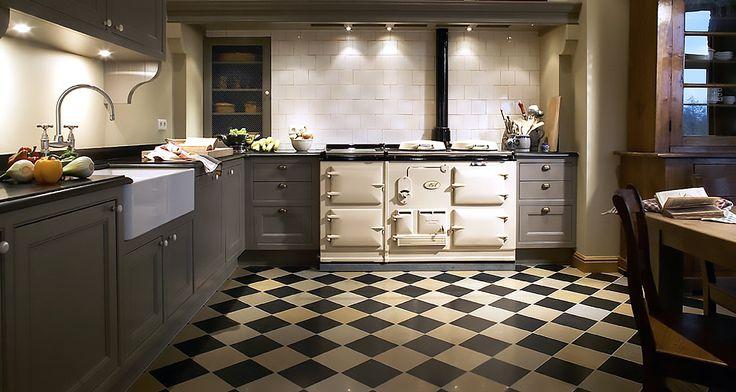 7 best Schuller images on Pinterest Country style kitchens - schüller küchen berlin