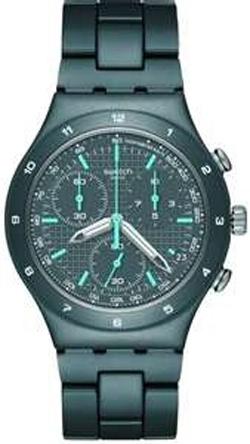 Swatch YCM4001AG