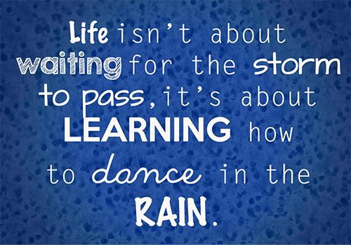 uplifting quotes for depression #49801, Quotes   Colorful Pictures