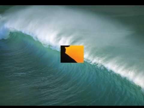 Joachim Grzechca - Śląske Szlagry : ``Hawajska melodia``-------ACIK