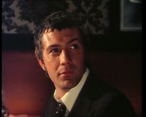 from Yahir lewis collins gay rumour