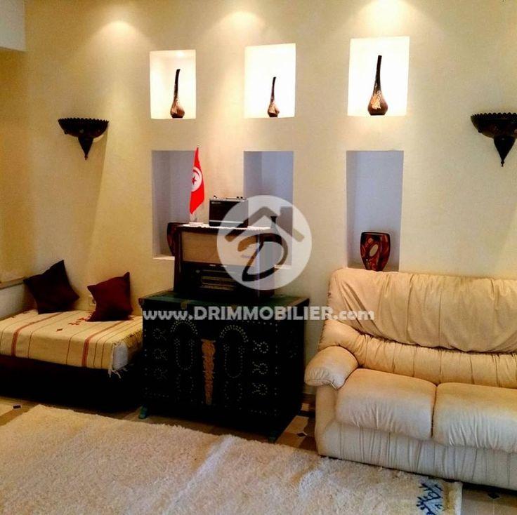 A vendre grande #villa à mezraya => Ref: V143 Plus Détails: http://www.drimmobilier.com #djerba #tunisie #tunisia #immobilier #realestate #rent #sale #forrent #forsale #property #properties #vente #location #louer #vendre #villaavendre #villaalouer #villaforrent #villaforsale #construction #home #villa #maison #drimmobilier #djerbarealtyimmobier @drimmobilier